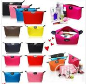 Dress-up Purse | Bags for sale in Lagos State, Lagos Island