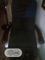 Automated Massage Chair for Sale | Massagers for sale in Lagos State, Shomolu
