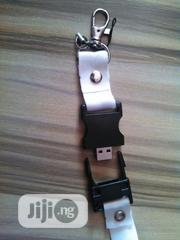 Unbranded Strap Flashdrive | Computer Accessories  for sale in Lagos State, Ikeja