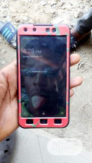 Itel S32 16 GB Gold | Mobile Phones for sale in Rivers State, Port-Harcourt
