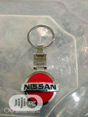 Nissan Key Holder | Vehicle Parts & Accessories for sale in Lagos State, Ojo