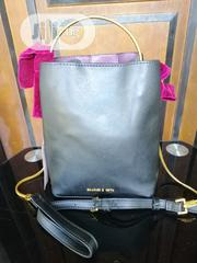 Never Been Used Charles and Keith Bucket Bag for Sale   Bags for sale in Abuja (FCT) State, Kubwa