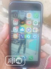 Apple iPhone 6s 16 GB Black | Mobile Phones for sale in Kwara State, Ilorin West