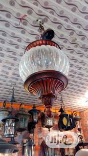 Cast Dropping Light | Home Accessories for sale in Lagos State, Lagos Island