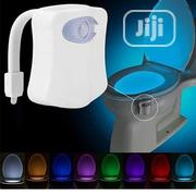 Toilet Sensor Light | Home Accessories for sale in Lagos State, Lagos Island