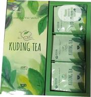 Kuding Tea | Vitamins & Supplements for sale in Plateau State, Jos South