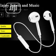 Enjoy Sports And Music   Accessories for Mobile Phones & Tablets for sale in Abuja (FCT) State, Kubwa