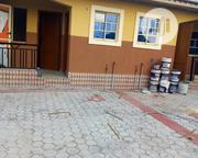 Mini Flat at LBS | Houses & Apartments For Rent for sale in Lagos State, Ajah
