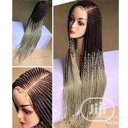 FH Classic Wignature | Hair Beauty for sale in Edo State, Oredo