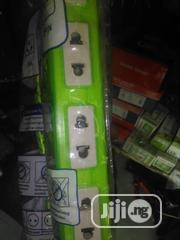 Extension Plug | Electrical Tools for sale in Abuja (FCT) State, Wuse