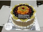 Dessert Cake At Its Its Finest   Meals & Drinks for sale in Lagos State, Agege