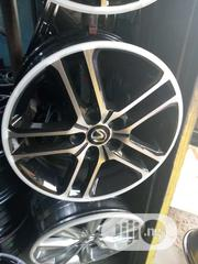 New 17 Rim For Lexus | Vehicle Parts & Accessories for sale in Abuja (FCT) State, Kado