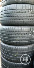 All Size Of Tyres With Current Date | Vehicle Parts & Accessories for sale in Bwari, Abuja (FCT) State, Nigeria