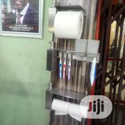 Bathroom Accessories For Toothpaste | Home Accessories for sale in Lagos State, Orile