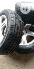Original Brand New Tyres | Vehicle Parts & Accessories for sale in Dutse-Alhaji, Abuja (FCT) State, Nigeria