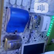 Hand Dryer | Home Appliances for sale in Lagos State, Orile