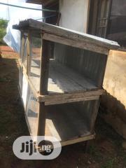 Poultry Cage | Farm Machinery & Equipment for sale in Kwara State, Ilorin South
