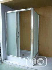 90/120 Shower Cubicle   Plumbing & Water Supply for sale in Lagos State, Orile