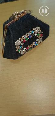 Nice Bag at Affordable Price | Bags for sale in Lagos State, Lekki Phase 2