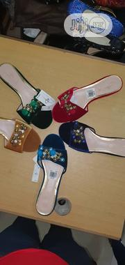 Beautiful Slip-on | Shoes for sale in Lagos State, Lekki Phase 1