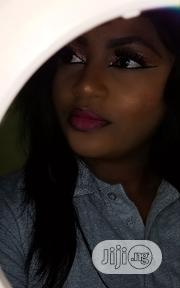 Pro Makeup Artist | Health & Beauty Services for sale in Lagos State, Ikeja