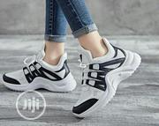 Smart Sneakers | Shoes for sale in Lagos State, Ikeja