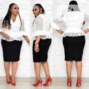 Turkey Classic Dress | Clothing for sale in Lagos State, Agege