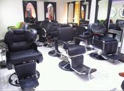 Executive Barbing Chairs | Salon Equipment for sale in Lagos State, Lagos Island
