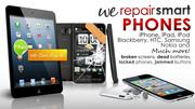 Phone & Tablet Repairs | Repair Services for sale in Lagos State, Ikeja
