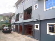 New 2bedroom Flat in Chindah Ada George for Rent | Houses & Apartments For Rent for sale in Rivers State, Port-Harcourt