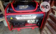 Good Condition Big Size Generator | Electrical Equipments for sale in Oyo State, Ibadan North