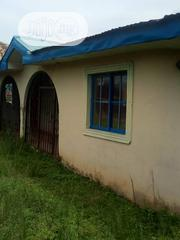 Twin Bungalow of 3 Bedroom Each at Ajibode Masoke | Houses & Apartments For Sale for sale in Oyo State, Ibadan North