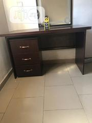 Table Desk and Drawer Set | Furniture for sale in Abuja (FCT) State, Karu