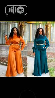 Womens Jumpsuits | Clothing for sale in Abuja (FCT) State, Garki I