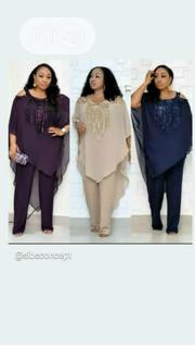 2 In 1 Wears | Clothing for sale in Abuja (FCT) State, Garki I