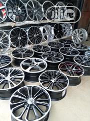 16 Rim Toyota Camry And Corolla | Vehicle Parts & Accessories for sale in Lagos State, Mushin