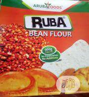 Ruba Beans Flour | Meals & Drinks for sale in Delta State, Warri South-West