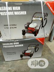 Car Washing Machine | Home Appliances for sale in Delta State, Bomadi