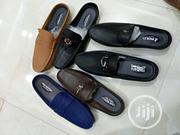 High Quality Men'S Flat Half Shoes.   Shoes for sale in Anambra State, Onitsha North