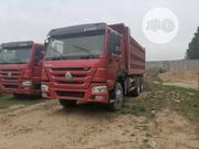 Sinotruck 2014 For Sale | Trucks & Trailers for sale in Lagos State, Lagos Island