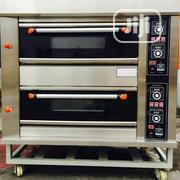 Quality Bread Oven | Restaurant & Catering Equipment for sale in Lagos State, Ojo