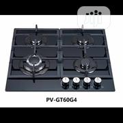 Quality Gas Cooker | Kitchen Appliances for sale in Lagos State, Ojo