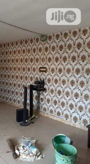 Wallpaper Quality Designs | Home Accessories for sale in Lagos State, Lekki Phase 2