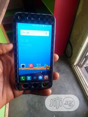 Tecno WX3 8 GB Gold | Mobile Phones for sale in Oyo State, Egbeda