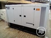 Perkins 150KVA Soundproof Diesel Generators | Electrical Equipment for sale in Lagos State, Ojo