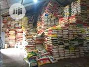 Interested Persons   Feeds, Supplements & Seeds for sale in Ondo State, Okitipupa