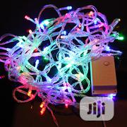 100 Led Christmas Light | Home Accessories for sale in Lagos State, Ikeja