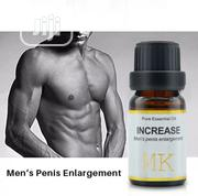 Remarkable Penis Enlargement Oil MK PURE ESSENTIAL OIL | Sexual Wellness for sale in Abuja (FCT) State, Central Business District