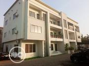 3bedrooms Block Of Flat For Quick Rent At Jahi By Gilmoore | Houses & Apartments For Rent for sale in Abuja (FCT) State, Gwarinpa