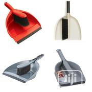 Parker And Brush Set   Home Accessories for sale in Lagos State, Surulere